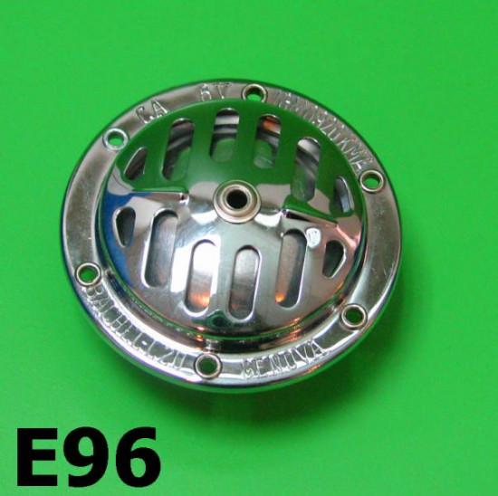 Horn 6V AC