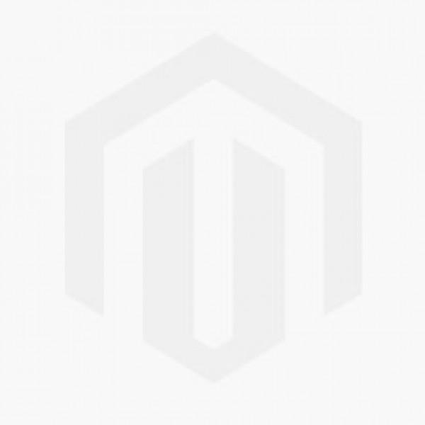 Fondo serigrafato + mascherina superiore per contakm scala 140 Km per Lambretta DL200