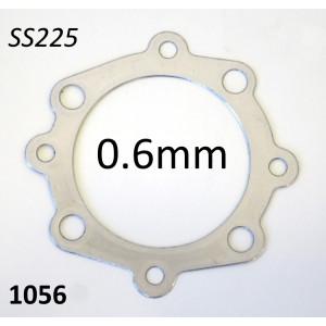 Casa Performance SS225 0.6mm head gasket