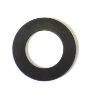 Clutch shim spacer Lambretta S1 + S2 + TV2 + S3 + Special + SX + TV3 + GP + Serveta (choice)