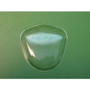 Speedo glass Lambretta J