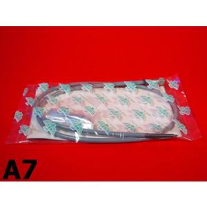 Speedo cable for Lambretta S1 + S2 + TV2 + S3 + TV3 + Special + SX