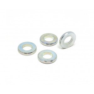 Single seat washers kit Lambretta S1 + S2 + S3
