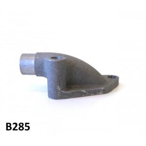 Standard inlet manifold for Lambretta Lui 50 C / CL