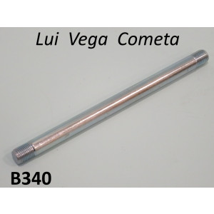 Main engine bolt for Lambretta Lui Vega Cometa
