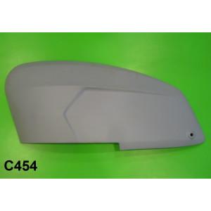 Left hand sidepanel SX200