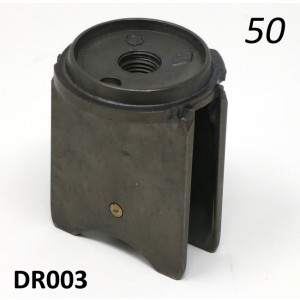 No.50 slide for Dell'Orto VHSB 34mm carburettor