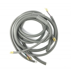 wiring loom (2 wire stop)