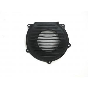 Plastic flywheel cover Lui Vega Cometa 75cc