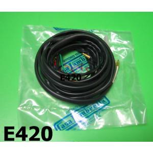 Electrical wiring loom Lui 50