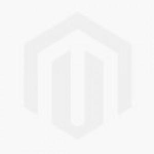Original conserved legshield for Lambretta Golden Special 150