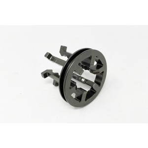 Sliding dog gear selector Lambretta S1 + S2 + S3 +DL/GP