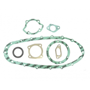 Complete engine gasket kit by Athena for Lambretta TV2 + TV3 175cc