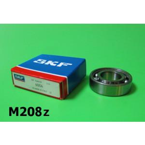 Gearbox endplate bearing 6004 Lambretta S1 + S2 + S3 + SX + DL/GP + Serveta
