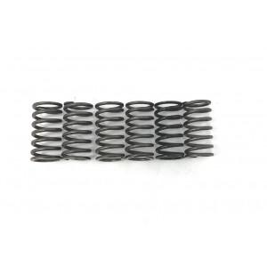 +10% clutch spring kit Lambretta A + B + C + LC + D + LD + E + F + TV1