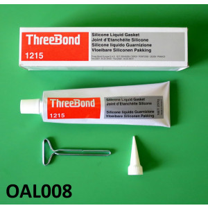 'Threebond' PROFESSIONAL liquid gasket sealant