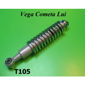 Rear shock absorber Lui Vega Cometa