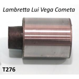 Engine silentblock for Lambretta Lui Vega Cometa