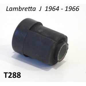 Silentblock for Lambretta J (models manufactured between 1964-1966)