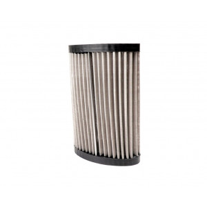 BGM Pro Air filter Lambretta S3 + SX + GP/DL
