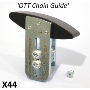 RLC BEST SELLER!!! 'OTT' Casa Performance top chain tensioner / guide