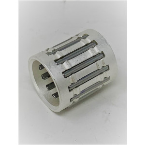 Small end needle roller bearing 16x20x23 high quality