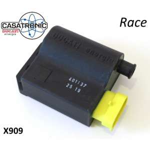 'Race' CDI unit for 'Casatronic Ducati' electronic ignitions