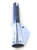 '5' speed handlebar gearchanger for Lambretta GP / DL SIL Indian models
