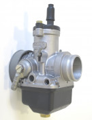 RUBBER mount Dell'Orto PHBH 30mm carburettor