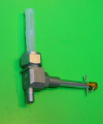 Standard petrol tap S1 + S2 + S3 + SX + DL/GP