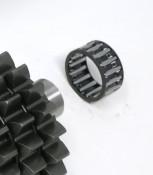 Cluster needle bearing for Lambretta Vega + J