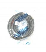 Electrical wiring loom Lambretta J50