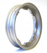 Special tubeless rim for Casa Performance Double CasaDisc X142