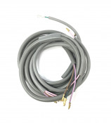 wiring loom (1 wire stop)