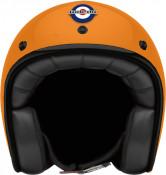 Open face helmet Lambretta - Various size and colour