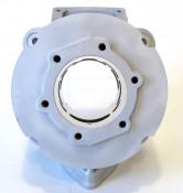 Cylinder barrel (bare) for SST265 Touring