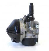 Dell'Orto SHA 15 / 15mm carb for Casa 75cc kit (Code X3)