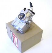 Dell'Orto PHBL 26mm carburettor for Lambretta 125cc - 225cc