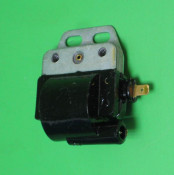 H.T. ignition coil (adaptable)