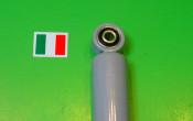Italian made front shock absorber damper