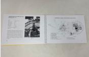 Worshop manual Lambretta LD '57
