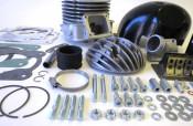 Casa Performance SSR265 Scuderia cylinder kit