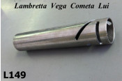 Throttle control tube Lui + Vega + Cometa