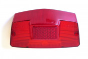 CEV type rear light lense