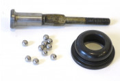 Complete clutch (internal) operating kit
