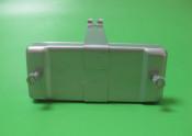 Battery tray holder