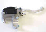 Master cylinder for Casa Performance hydraulic brake X130 for Lambretta S1 + S2