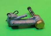 Rubinetto benzina per Lambretta LD (modelli 1954 - '58)