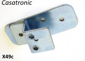 HT coil frame mounting bracket for Casatronic + Varitronic ignitions