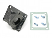 Casa Performance CNC 28-30mm inlet manifold kit for  SST265